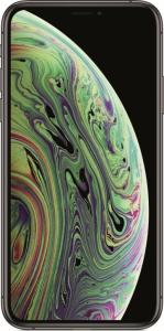 Купить Apple iPhone XS 64gb Space Gray RU в Перми