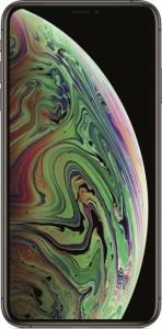 Купить Apple iPhone XS Max 64Gb Space Gray RU в Перми