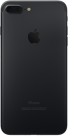 Купить iPhone 7 Plus 128gb Black в Перми
