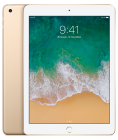 Купить Apple iPad 128Gb Wi-Fi (Gold) в Перми