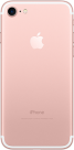 Купить Apple iPhone 7 32gb Rose Gold RU/A (EAC) в Перми