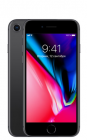 Купить Apple iPhone 8 64gb Space Gray RU/A (EAC) в Перми