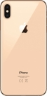 Купить Apple iPhone XS Max 64gb Gold в Перми