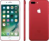 Купить iPhone 7 Plus 128gb Red в Перми
