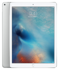 Купить Apple iPad Pro 12.9 128Gb Wi-Fi + Cellular (Silver) в Перми