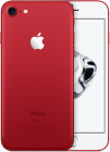 Купить Apple iPhone 7 128gb Red в Перми